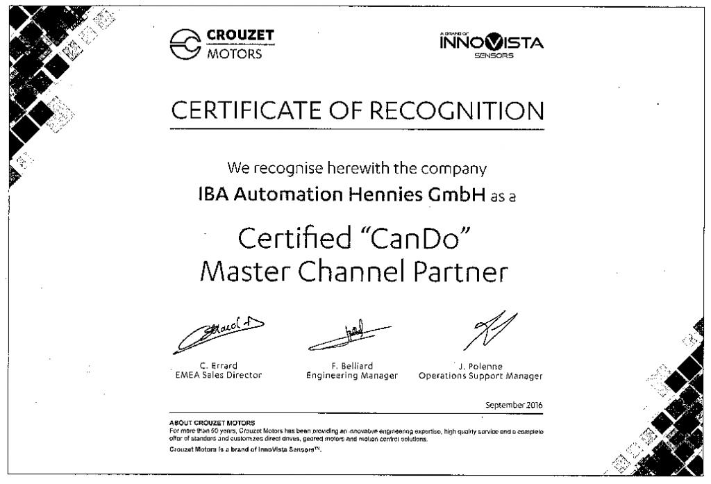 crouzet-certificat-master-channel-partner